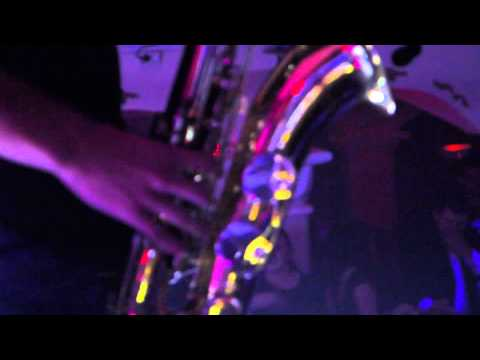 DJ KONSTANTIN OZEROFF (show