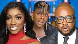 tasha-k-responds-to-porsha-s-alleged-ex-fiance-dennis-mckinley-sugar-baby-sincerely-w