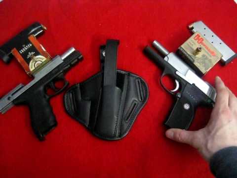 Uncle Mike's Law Enforcement Size 15 Super Belt Slide Holster ...