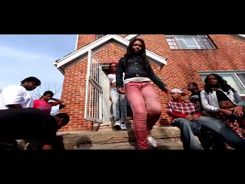 LOTTO BOYS - LIVE THAT LIFE (DIRECTED BY SUPPARAY)
