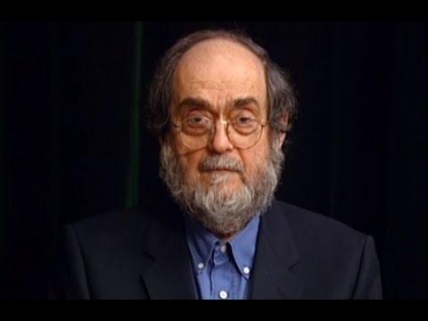 Stanley Kubrick: D.W. Griffith Ödül Konuşması (1998) | Türkçe Altyazılı