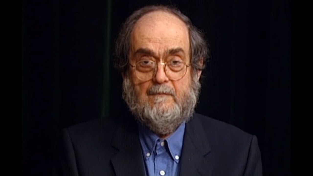 Stanley Kubrick Lists His Top 10 Films - Flashbak |Stanley Kubrick The Glare