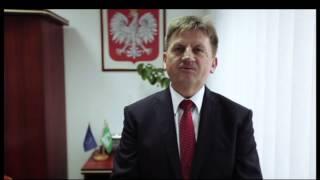 Spot wyborczy PSL - Sejmik 2014, łódzkie, okręg nr 5, cz. 3