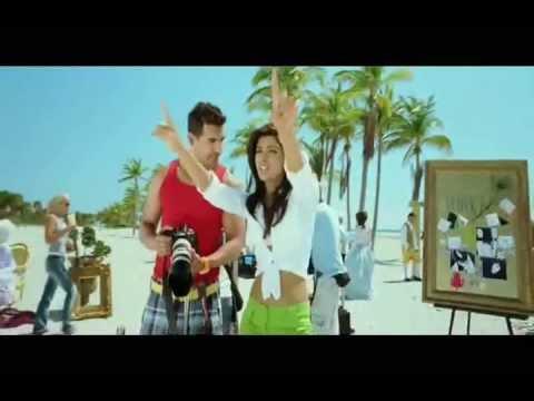 Top 10 Priyanka Chopra Songs