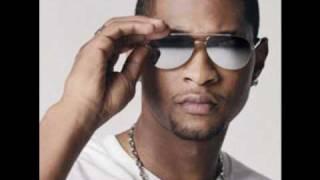 Usher - Hey Daddy ( Daddy