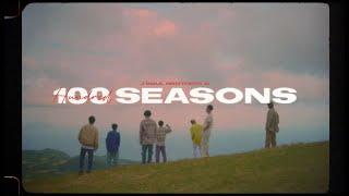 100 SEASONSの視聴動画