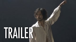 Between Today and Tomorrow - OFFICIAL TRAILER - English Subtitles