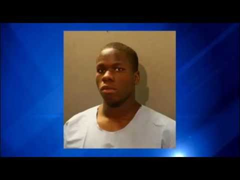 Chiraq Savage Shoots Correctional Officer To Become 'Block Legend' in Cook County Jail