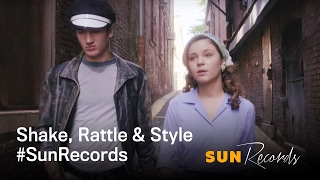 Sun Records on CMT | All About the Style