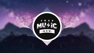 Lil Nas X - Rodeo Ft. Cardi B (Synivons Trap Remix)