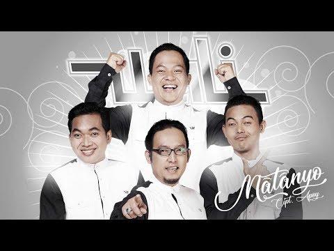 Wali - Matanyo (Official Radio Release)