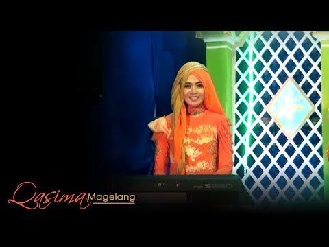 Kisah Rosul - Qasima (Live in Wates Wonoboyo Temanggung)