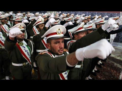 أخبار عربية | 3اليمن: التدخل الإيراني يهدد الاستقرار ويعزز الفوضى بالمنطقة  - نشر قبل 4 ساعة