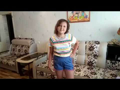 Распродажа детской одежды от Фаберлик! Проект Фаберлик Онлайн.Работа в интернете.