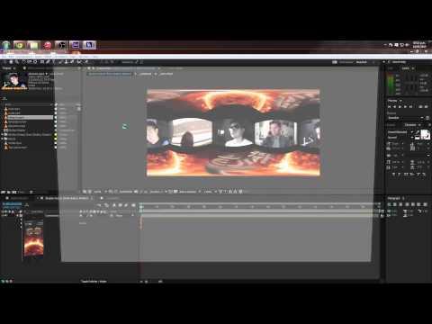 crear-videos-360-para-youtube-|-en-after-effects-|-ejian