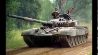 С Днем танкиста  !!!