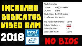 Intel Video Bios - - Movideo online