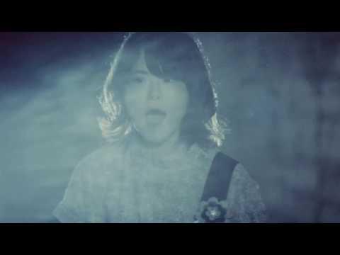 リーガルリリー - 『はしるこども』Music Video
