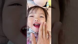 Children's face cream Useful Baby Product & Toys