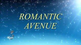Скачать Romantic Avenue Feat Quino mp3