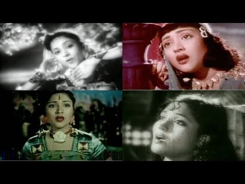 Nagin : Best Super Hit Song Collection of Bollywood