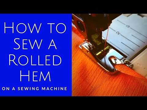sewing-machine-tips:-how-to-sew-a-rolled-hem-on-a-sewing-machine