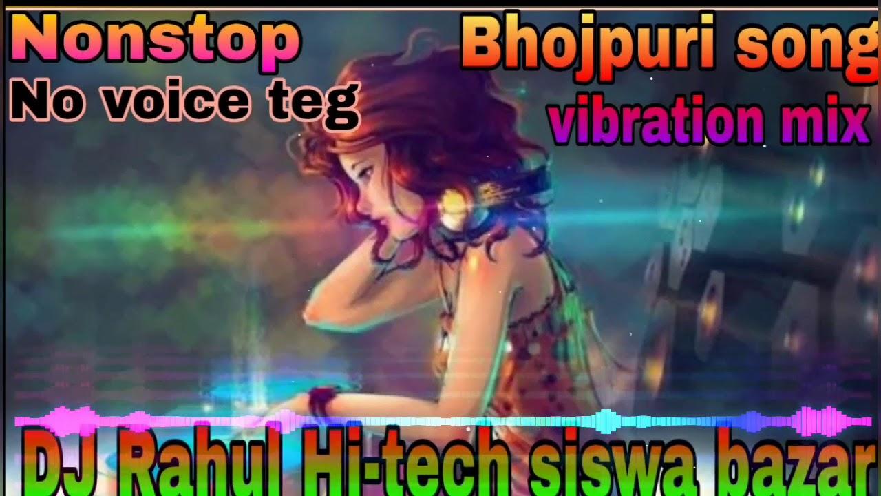 DJ Shashi style new mix 2019 Kaho jawaniya Achar dalbu vs Launda Badnaam  Hua Dj Rahul Hi-tech siswa