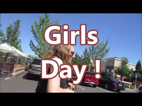 Girls Day 7.14.18 day1844