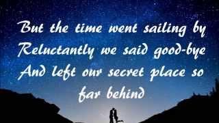 Mariah Carey - Underneath The Stars {Lyrics}