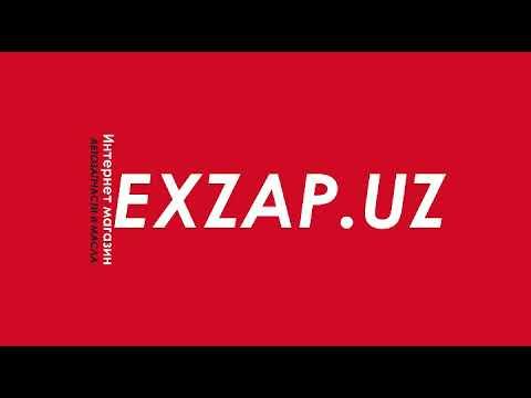 EXZAP.UZ