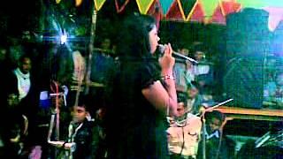 Sobay Jay Murshider Bari... Singer : Sharmin Akter Amiri liryx : Yapish