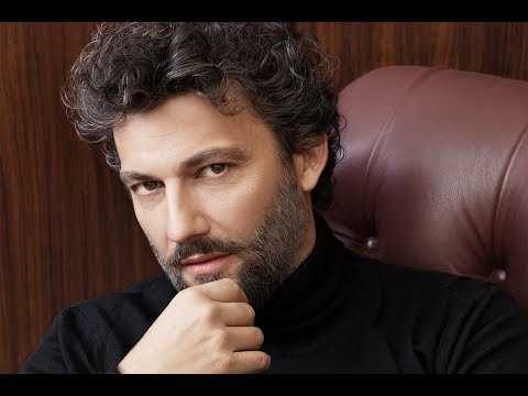 Insights into Otello with Jonas Kaufmann (The Royal Opera)