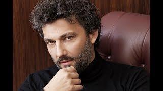 Insights into Otello with Jonas Kaufmann (The Royal Opera) thumbnail