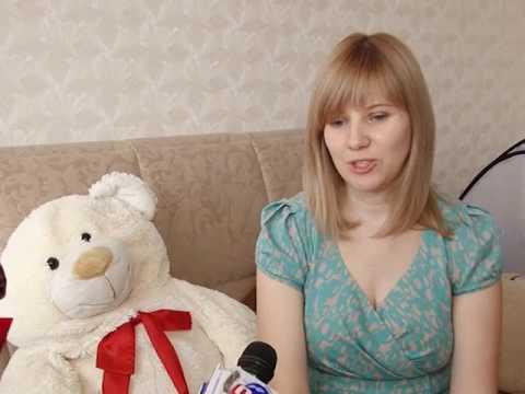 Нужна помощь Колдавеву Матвею