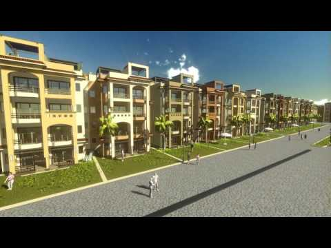 Emirates Heights animation.m2v