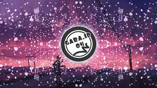Gryffin & illenium - Feel Good (Geral Gt Remix) Funky Night New 2020