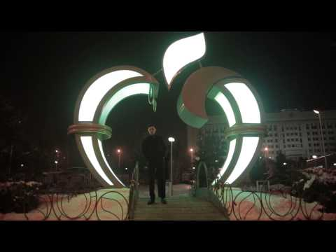 степногорск казахстан знакомства