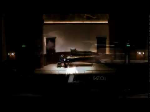 Chopin - 10 etudes op. 10 - Daniil Trifonov