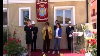 Locri - inaugurazione Ostello della Gioventù (by EL)