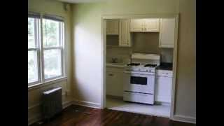 Apartments For Rent In Bristol, Ct, The Liberty Building