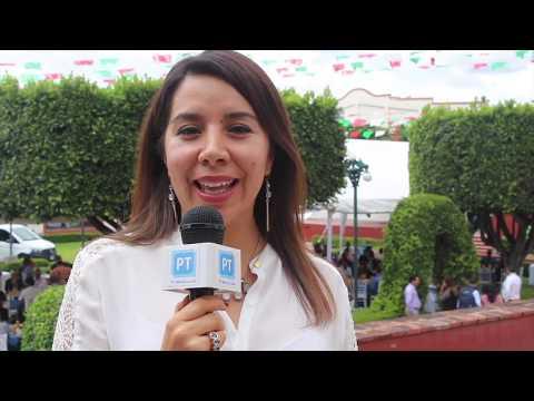 Plastics Technology México: Injection 360° Conference & Exhibition