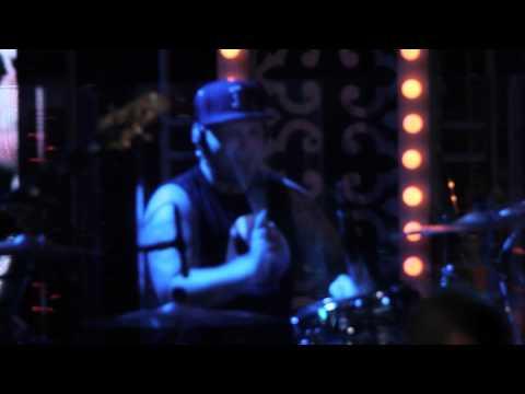 PONTO CERTO - VIDEO OFICIAL - DVD - MICHEL NA BALADA - Michel Teló