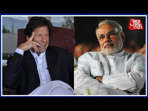 Pakistan Elections Live: What Does Imran Khan's Victory Mean For India?
