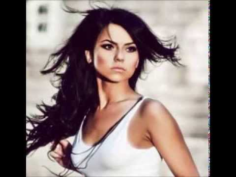 Inna Feat. Juan Magan - Be My Lover (Remix) 2K13