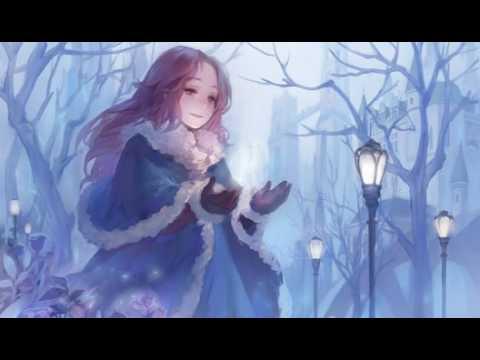 [Nightcore] Tiamo - T-ara