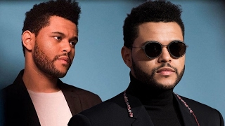 7 things you didn   t know about the weeknd