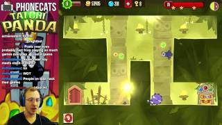 King of Thieves - I Hate Those Chaser Bugs