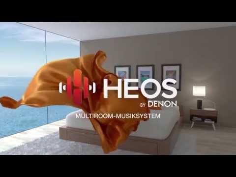 heos-by-denon---wireless-hifi-system---thomas-electronic-online-shop