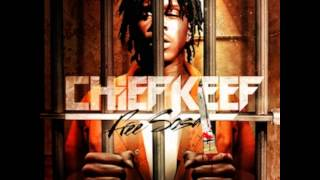 Chief Keef - Stop Callin
