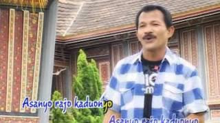 Kardi Tanjung - Tanti Batanti
